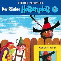 Otfried Preuszler – 01: Der Rauber Hotzenplotz