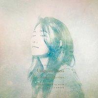 Elli K – A Garden Of Her Own [Complete Album]