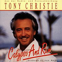 Tony Christie – Calypso And Rum