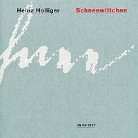 Juliane Banse, Cornelia Kallisch, Steve Davislim, Oliver Widmer, Werner Groschel – Holliger: Schneewittchen