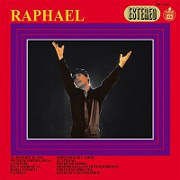Raphael – Al Ponerse el Sol
