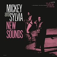Mickey, Sylvia – New Sounds