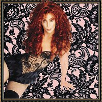 Cher – Cher's Greatest Hits: 1965-1992