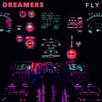 DREAMERS – FLY