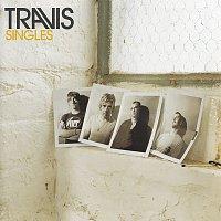 Travis – Singles