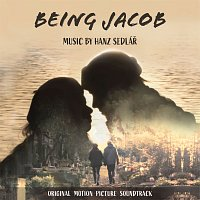 Hanz Sedlář – Being Jacob (Original Motion Picture Soundtrack)