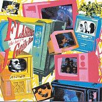 The J. Geils Band – Flashback- Best Of