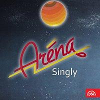 Aréna – Singly