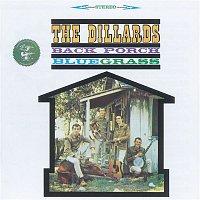 The Dillards – Back Porch Bluegrass