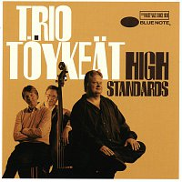 Trio Toykeat – High Standards