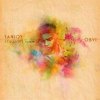 Sanjoy, Elliott Yamin – OBVI