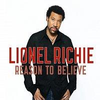 Lionel Richie – Reason To Believe