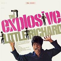 Little Richard – The Explosive Little Richard
