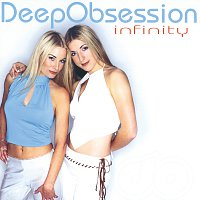 Deep Obsession – Infinity