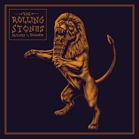 The Rolling Stones – Bridges To Bremen [Live]