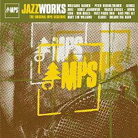 MPS Jazz Works