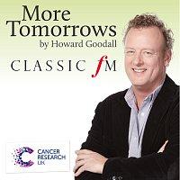 Philharmonia Orchestra, Howard Goodall – More Tomorrows By Howard Goodall