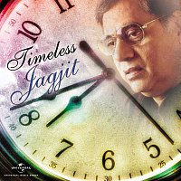 Jagjit Singh – Timeless Jagjit