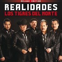 Los Tigres Del Norte – Realidades [Deluxe]