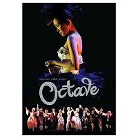Ivana Wong – Octave