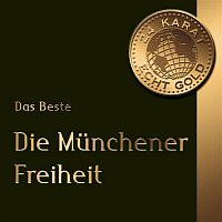 Best Of Munchener Freiheit