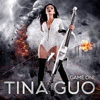 Tina Guo, Austin Wintory – Game On!