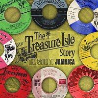 Various  Artists – The Treasure Isle Story