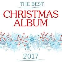 Různí interpreti – The Best Christmas Album 2017
