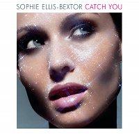 Sophie Ellis-Bextor – Catch You (Riff and Rays Remix Radio Edit)