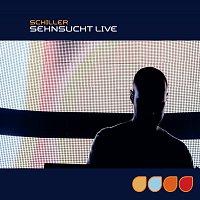 Schiller – Sehnsucht - Live [Digital Version]
