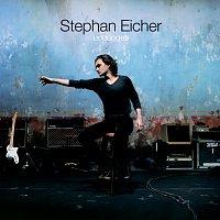 Stephan Eicher – Louanges