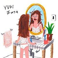 Yuki – Chime
