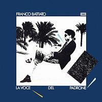 Franco Battiato – La Voce Del Padrone [Remastered]