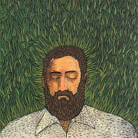 Iron & Wine – Our Endless Numbered Days