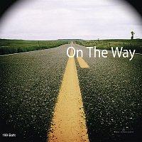 B5 – On The Way