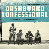 Dashboard Confessional – Alter The Ending [Deluxe]
