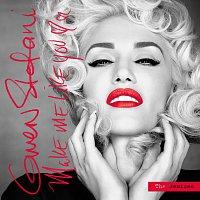 Gwen Stefani – Make Me Like You [The Remixes]
