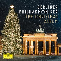 Berliner Philharmoniker – The Christmas Album