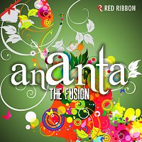 Lalitya Munshaw, Hariharan, Ranjit Barot, Niladri Kumar – Ananta -The Fusion