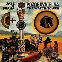 Jazz Q – Pozorovatelna