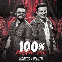 Marcos & Belutti – 100% Nem Aí (Ao Vivo)
