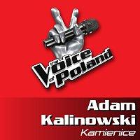 Adam Kalinowski – Kamienice