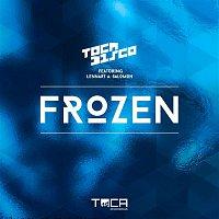 Tocadisco, Lennart A. Salomon – Frozen (feat. Lennart A. Salomon)