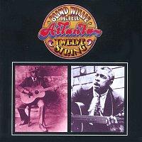 Blind Willie McTell – Atlanta Twelve String