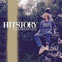 Gianna Nannini – Hitstory Deluxe Edition