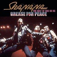 Sha-Na-Na – Grease For Peace: The Best of Sha Na Na