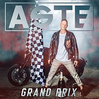 Aste – Grand Prix
