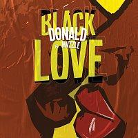 Donald, Mvzzle – Black Love