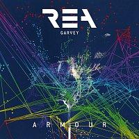 Rea Garvey – Armour