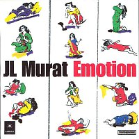 Jean-Louis Murat – Emotion